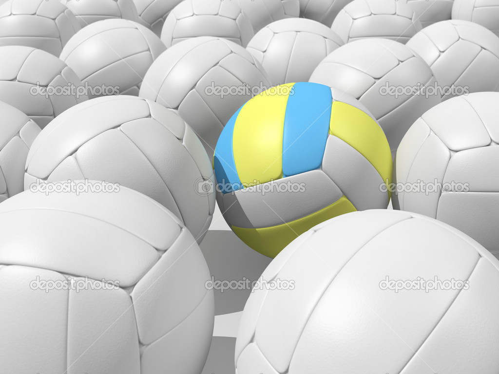 Volleyball Background Images Volleyball background 1024x768