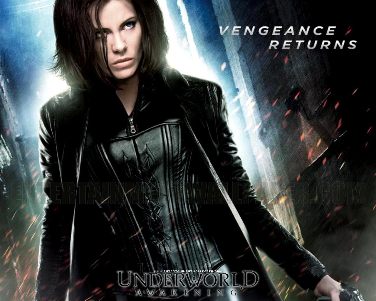 Underworld Awakening 2012   Upcoming Movies Wallpaper 27995856 1280x1024