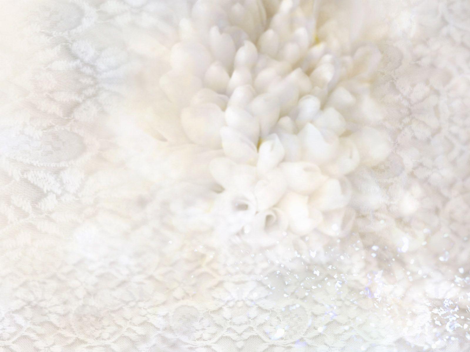 Wedding background wallpaper wallpapersafari for White wedding wallpaper