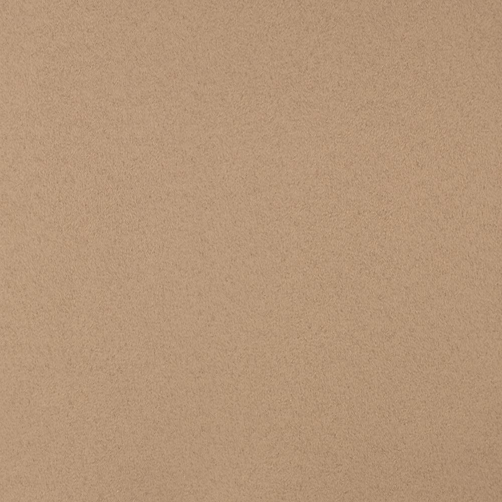 Francoise Faux Suede   Paper Backed [FSP 45516] Designer 1000x1000