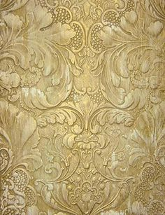 1000 images about RS Modern Baroque patterns 236x307