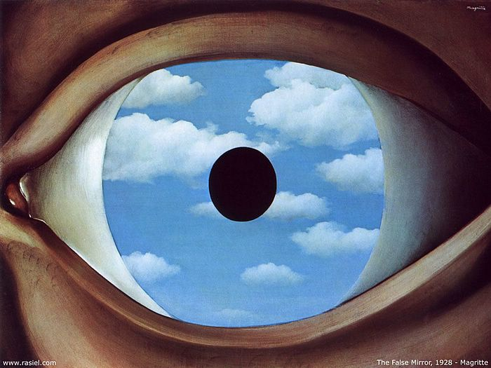 Magritte Magritte Images Magritte Photos Magritte Wallpapers 700x525
