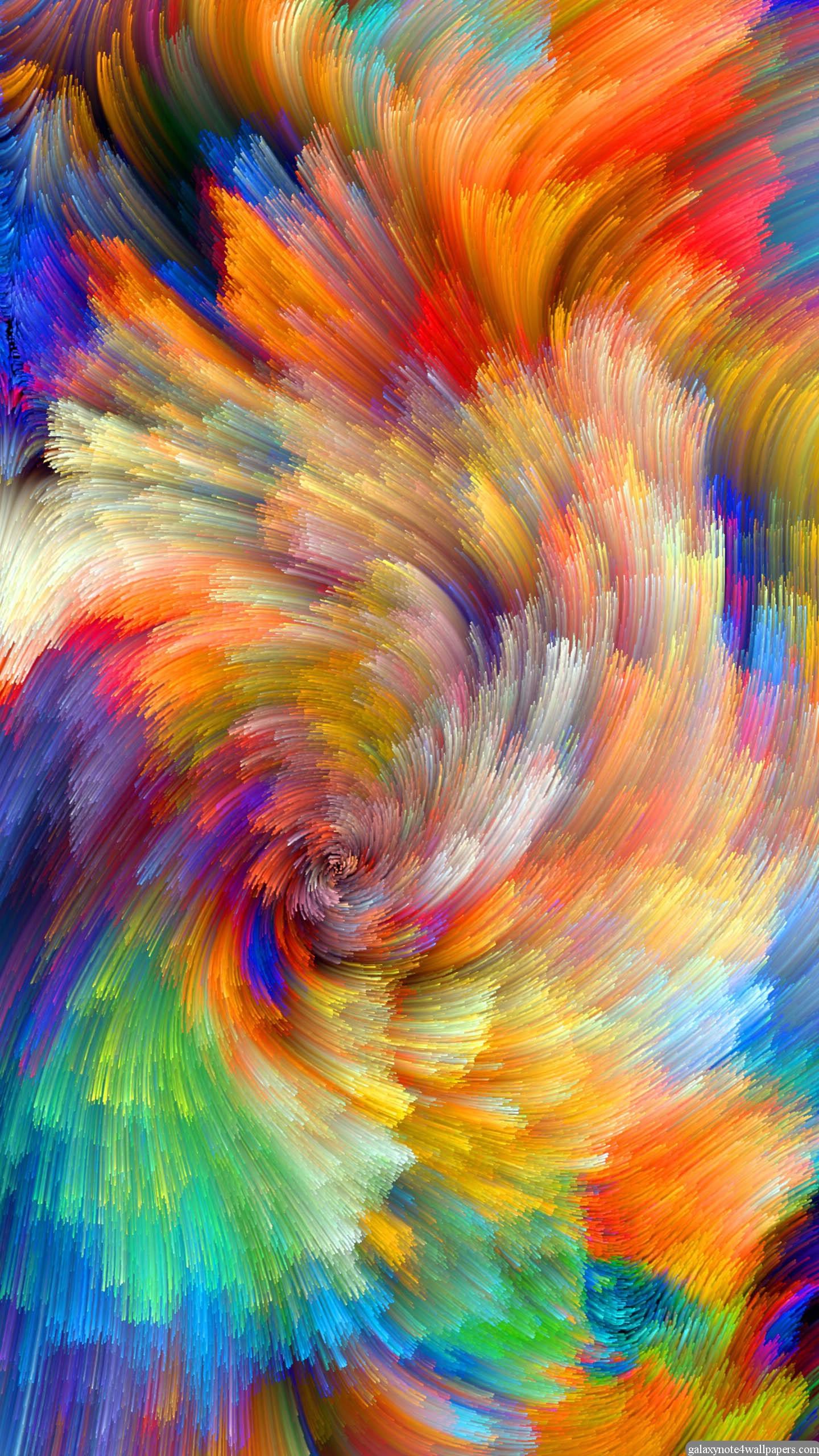 Samsung Galaxy S5 Wallpaper HD   Wallpapers Galaxy Note 4 Wallpaper 1440x2560