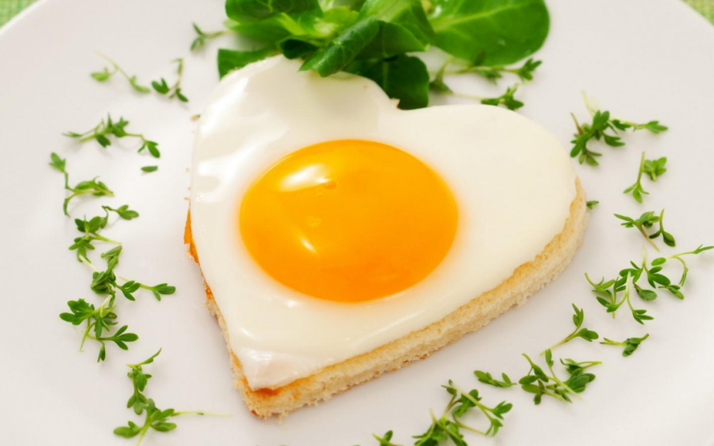 Egg   Food Wallpaper 31119292 1440x900