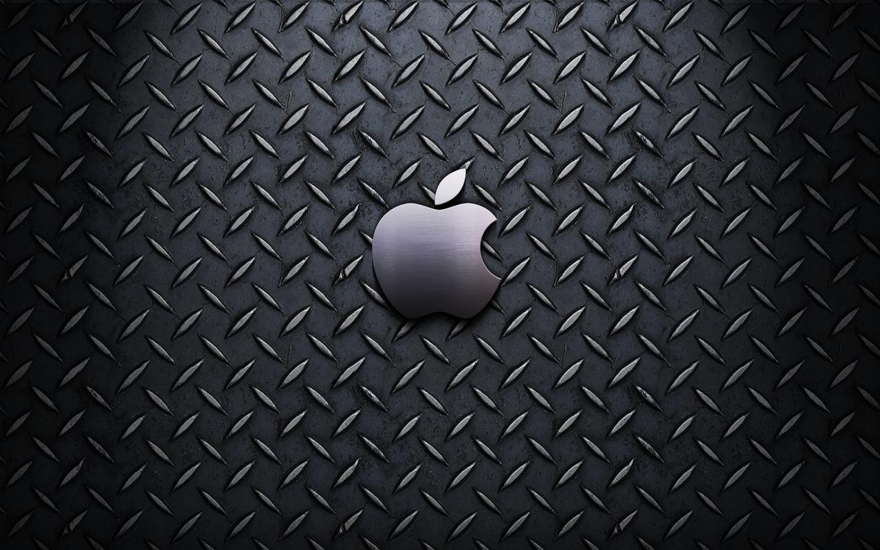New Apple Wallpapers Kozar Cool Blog 1280x800