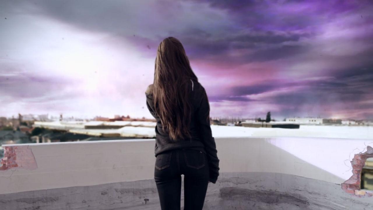 Ariana Grande Trailers Contactmusiccom 1280x720