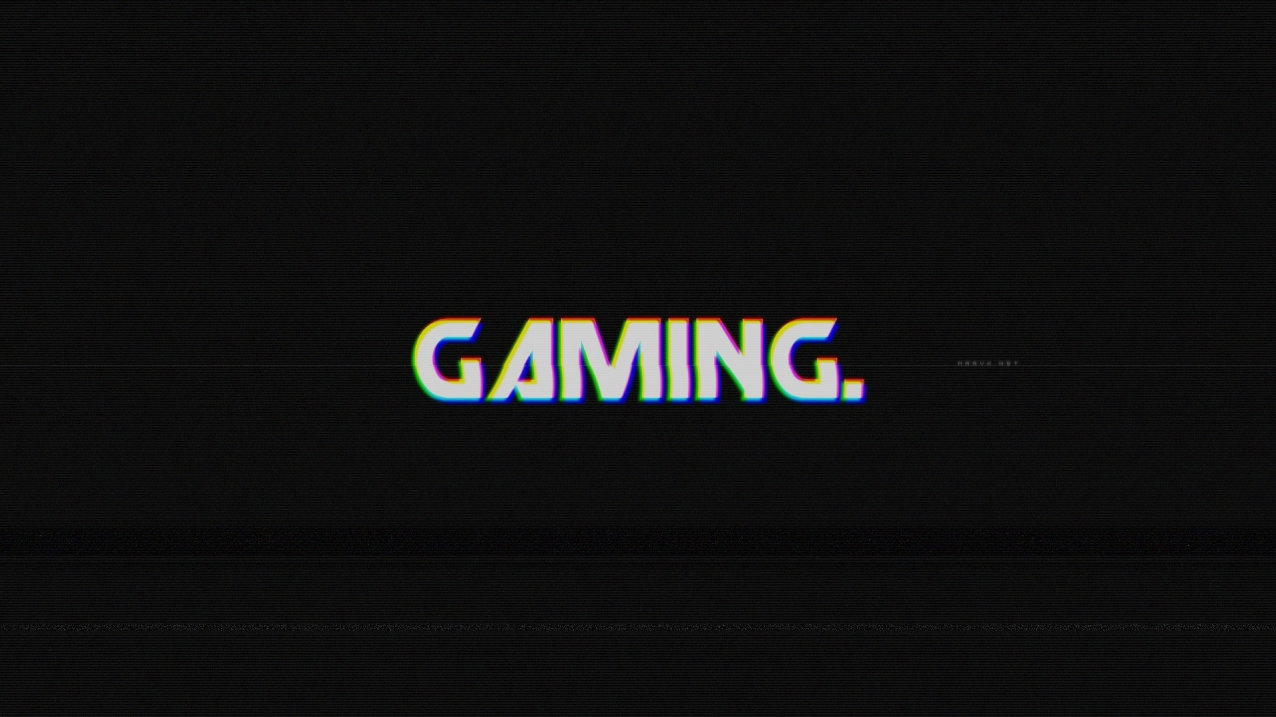 Gaming   HD Wallpaper 2560x1440 2560x1440