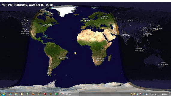Httpko792daciblogspotcom201106world Map Desktop Wallpaperhtml 570x321