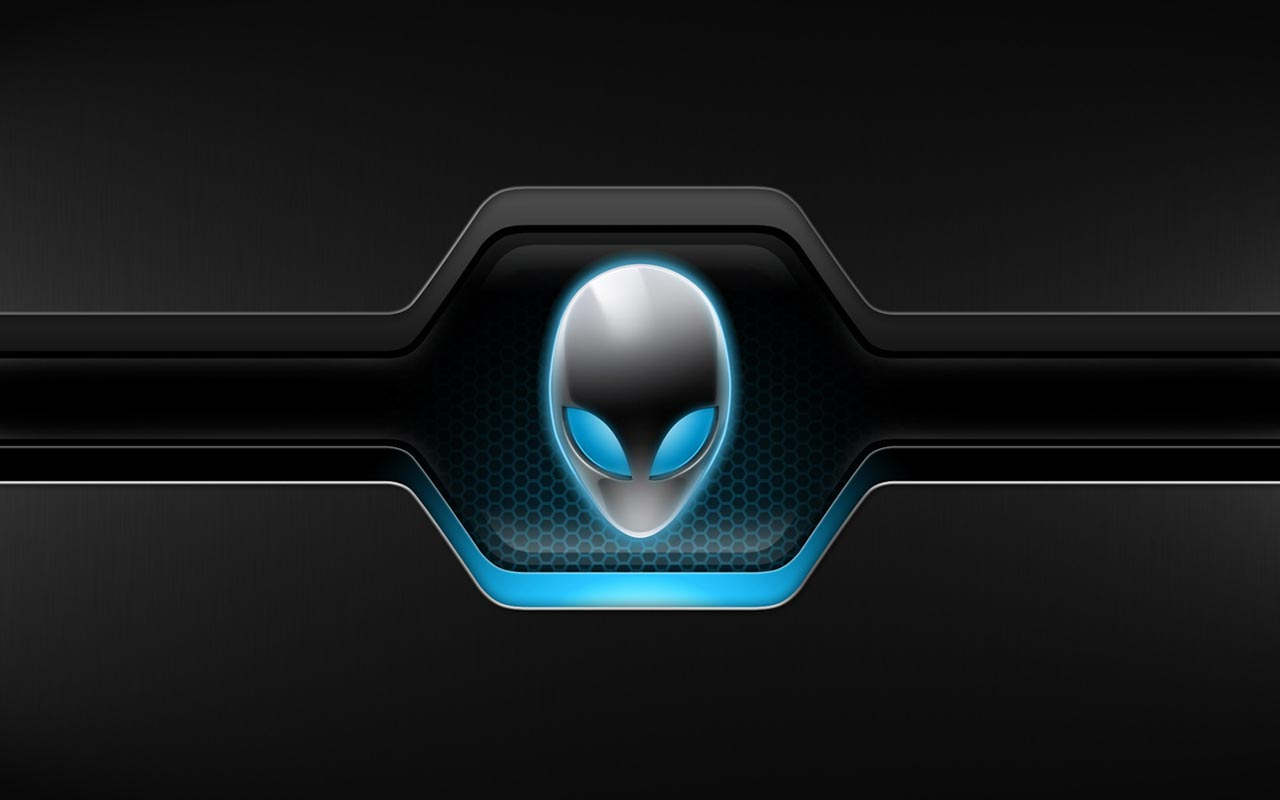Alienware Wallpaper Hd wallpaper wallpaper hd background desktop 1280x800