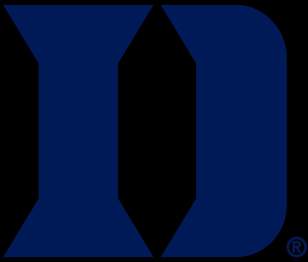 Duke Blue Devils Mascot Duke blue devils duke 1000x850