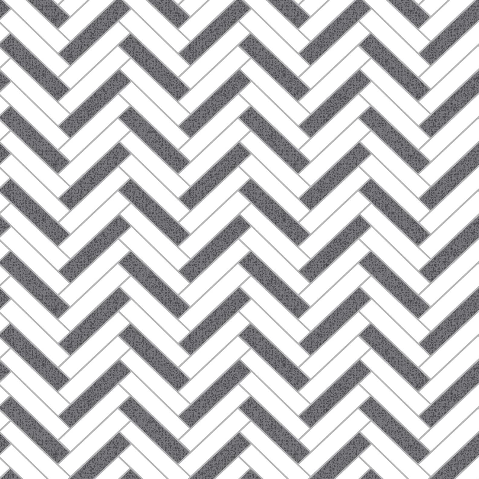 Rasch Chevron Wallpaper 888225 Wallpaper Allen Braithwaite 1585x1585