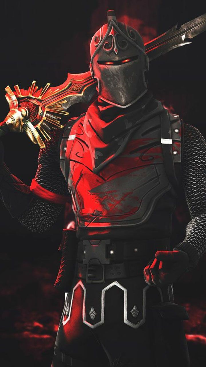 Fortnite Battle Royale in 2020 Best gaming wallpapers Gaming 720x1280