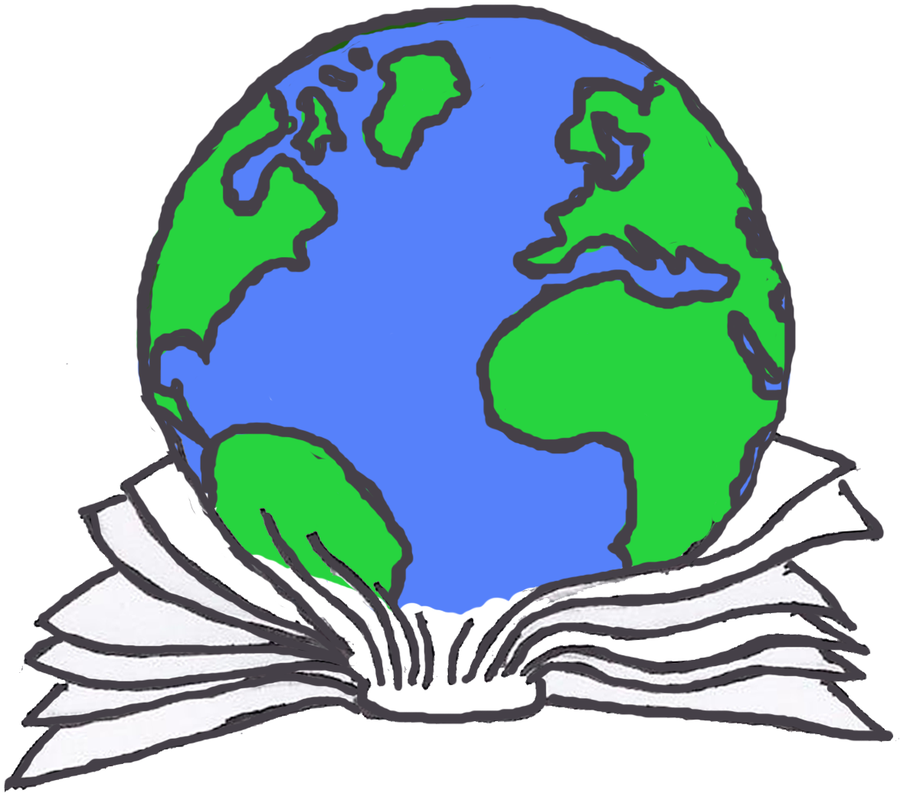 world history wallpaper ap world history logo by bsnoodle d4onvmkpng 900x800