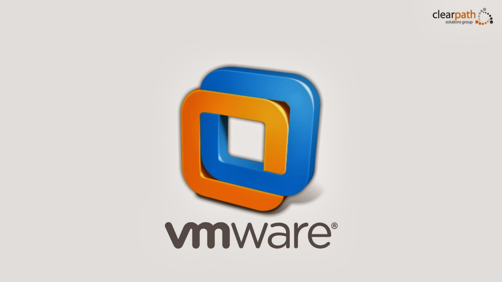 Vmware Tool For Mac