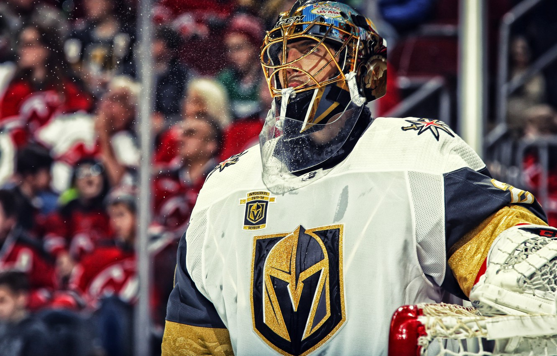 Wallpaper The game Flower Sport Vegas NHL NHL Hockey 1332x850