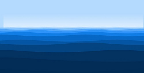 Animated Water Background Water background 63708 500x254