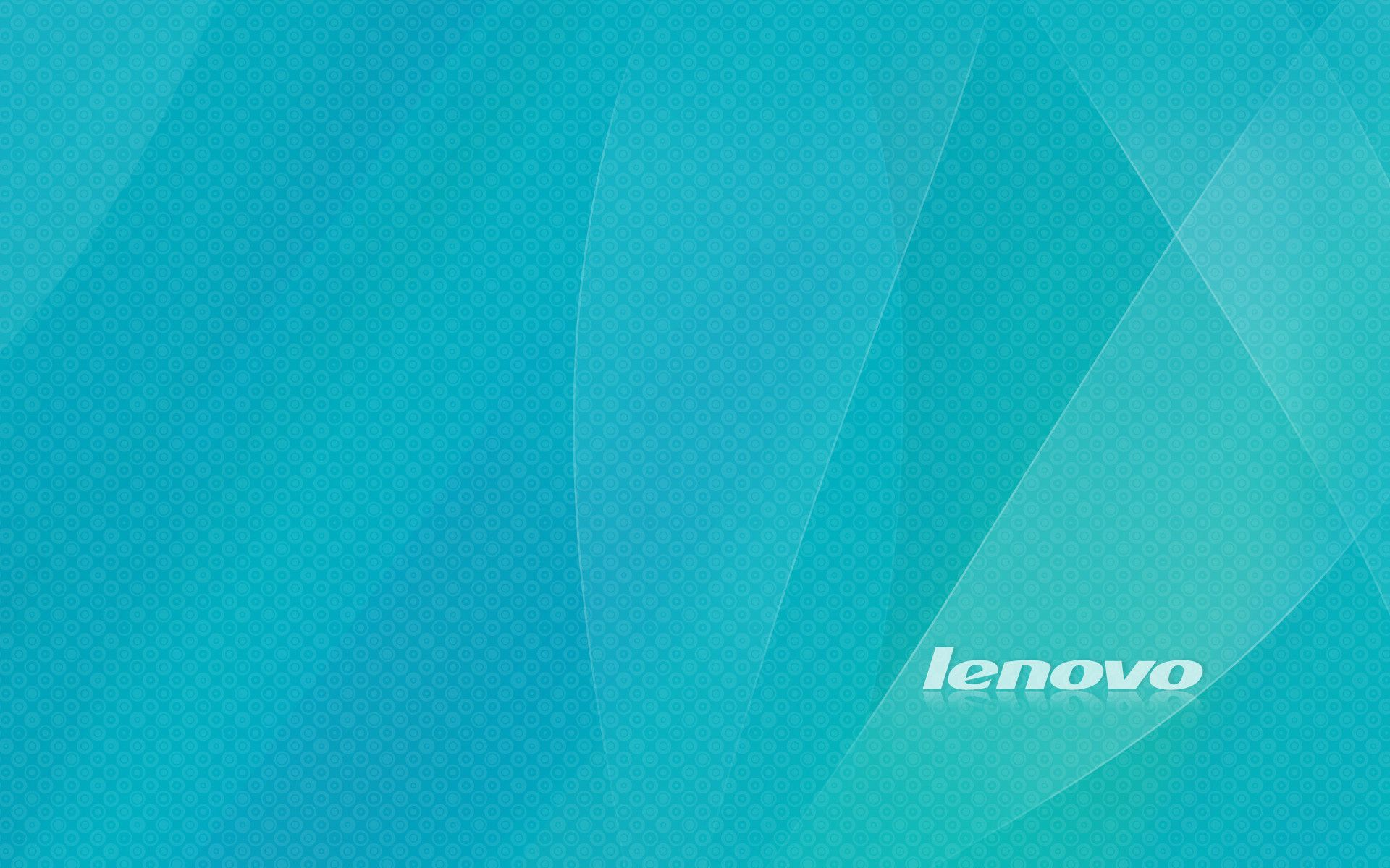 Most Downloaded Lenovo Wallpapers   Full HD wallpaper search 1920x1200