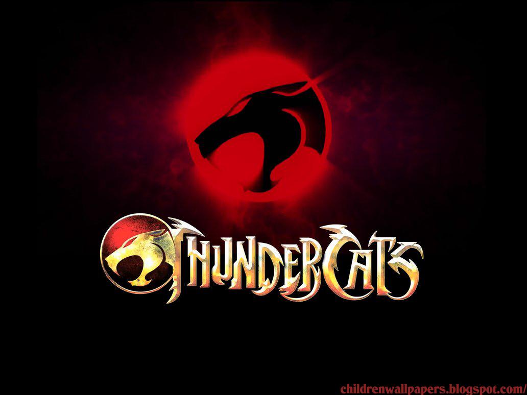 Thundercats Wallpaper Galerry Wallpaper 1032x774