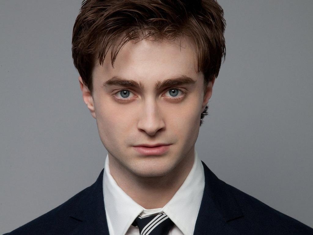 Daniel Radcliffe Wallpaper   Daniel Radcliffe Wallpaper 26273114 1024x768