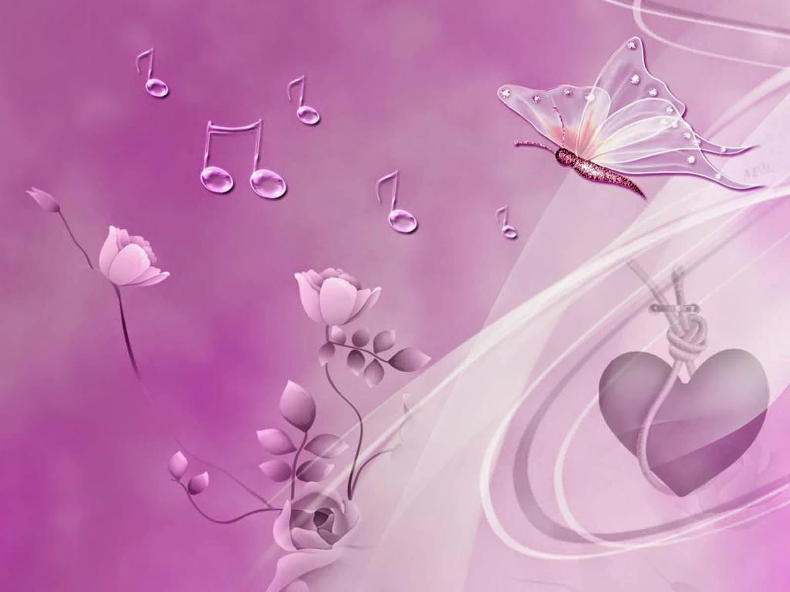 butterfly pictures butterfly wallpaper desktop backgrounds desktop 1600x1200