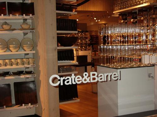Crate and Barrel Wallpaper - WallpaperSafari