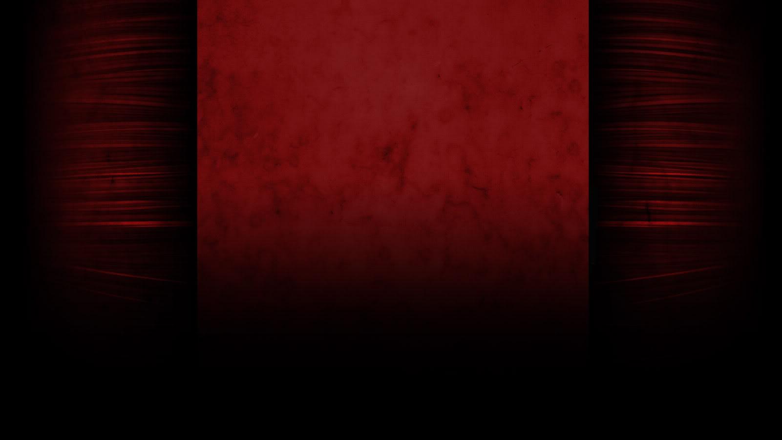 43 Red Black Grey Wallpaper On Wallpapersafari