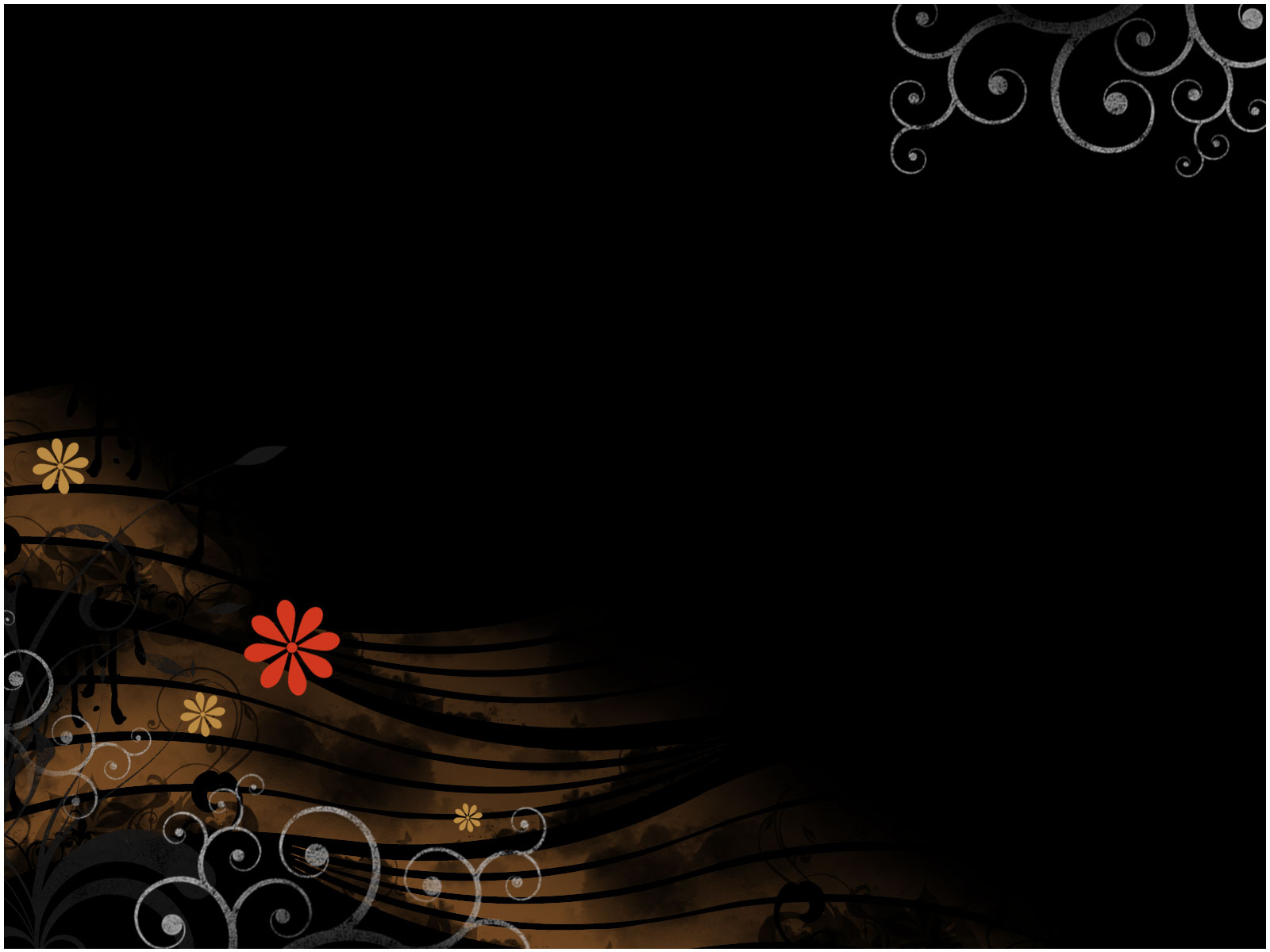3d Animated Desktop Animated Desktop Wallpaper for Mac 3d 1600x1200