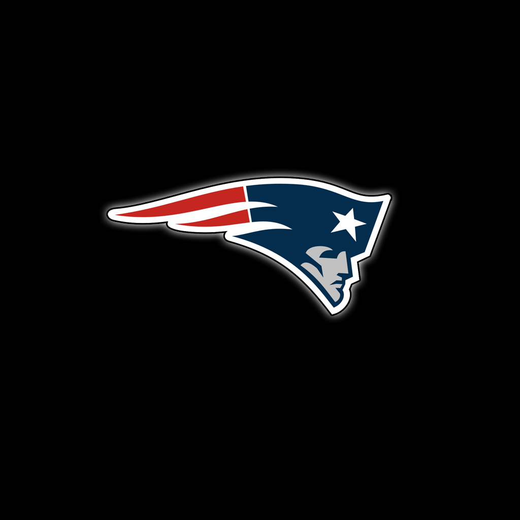 Patriots Wallpaper