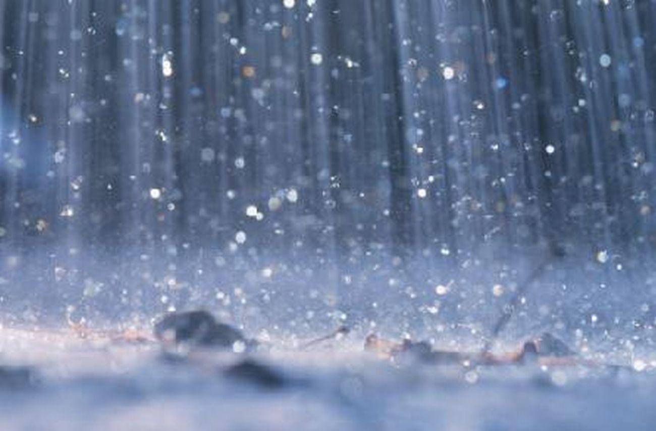 Rain HD Wallpapers wallpaper202 1300x855