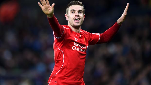 Image Jordan Henderson Liverpool Download 620x350
