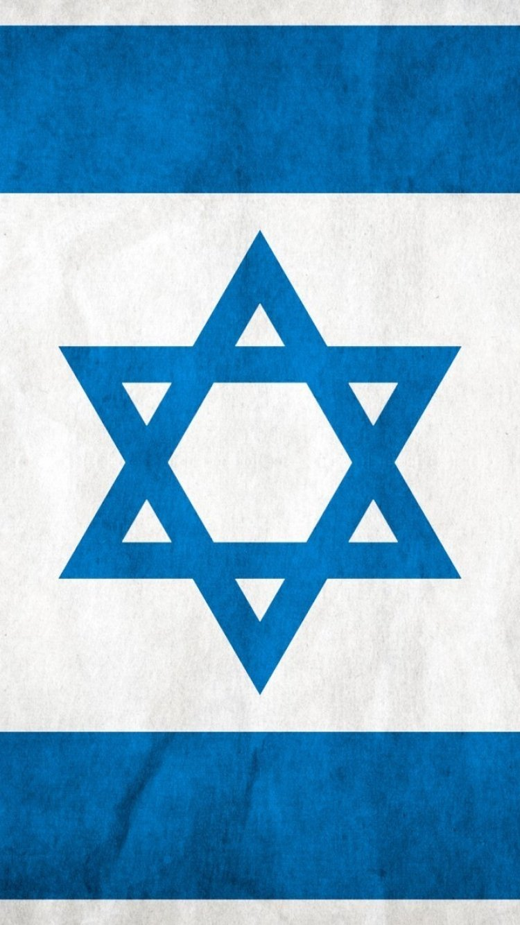 Adorable 48 Israel Images High Quality 750x1334