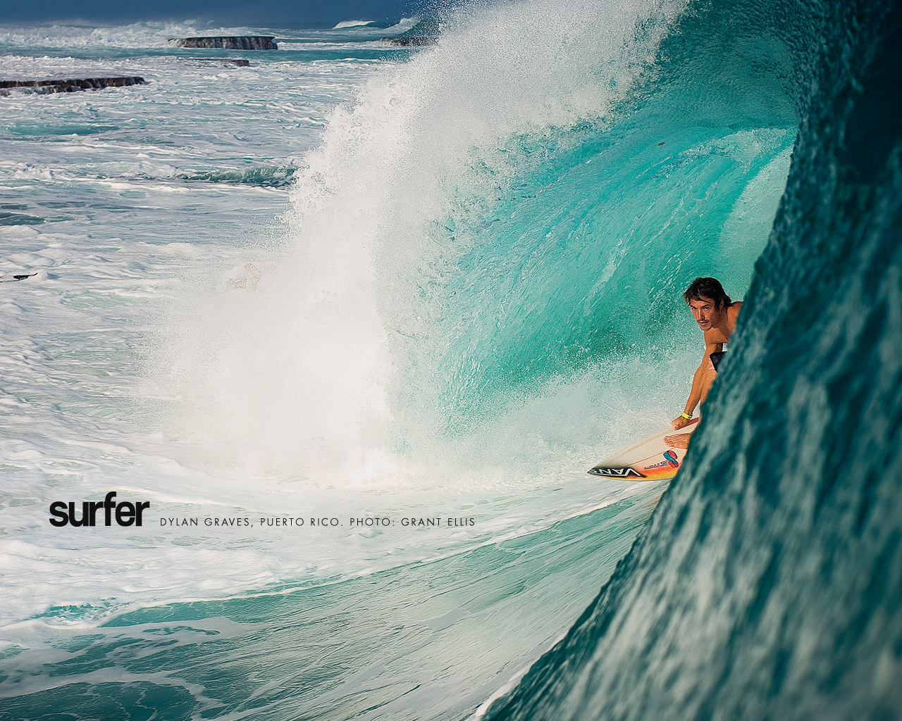 Surfermag Wallpapers HD Walls Find Wallpapers 1280x1024