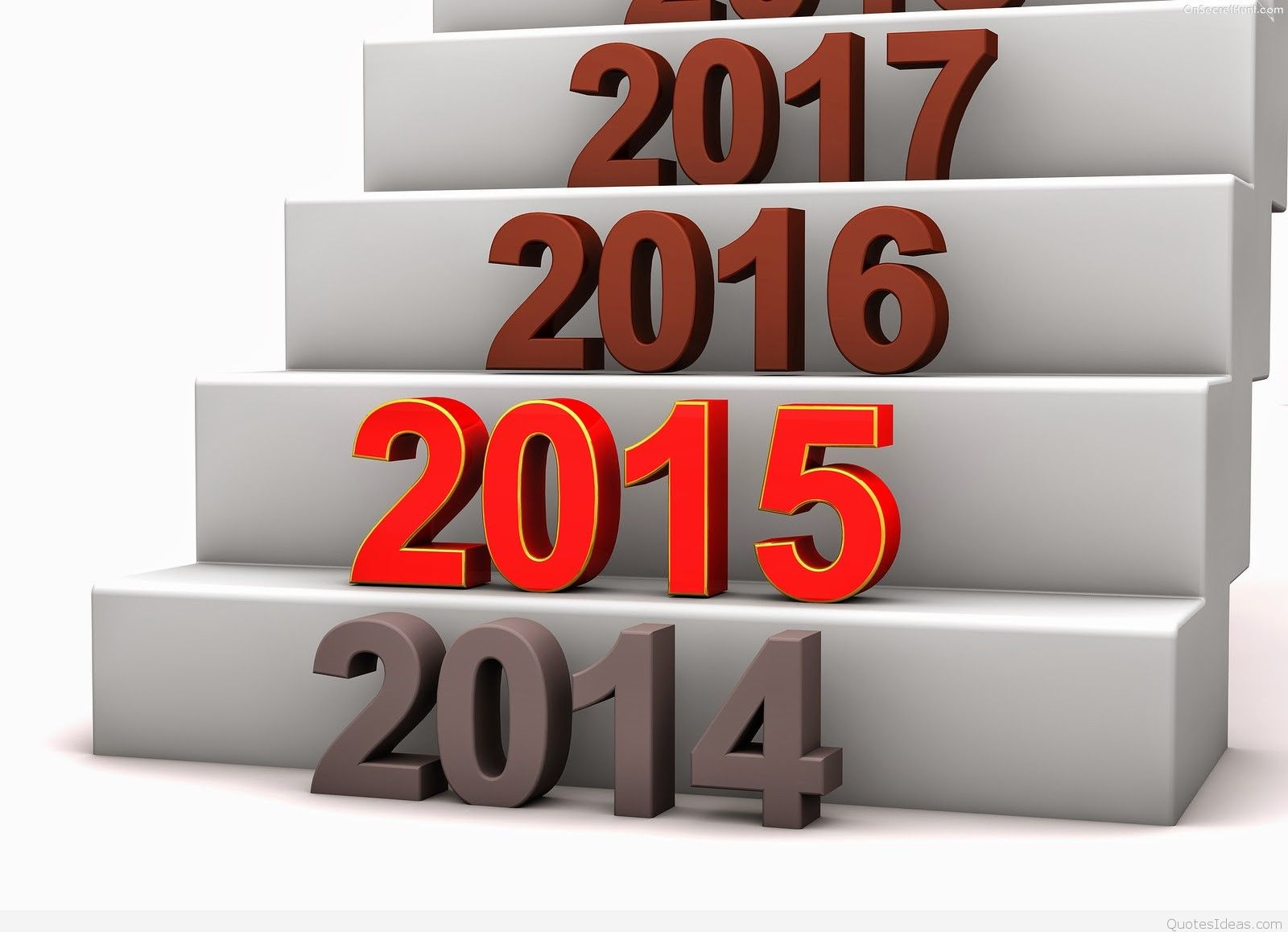 wallpapers happy new year 1600x1158