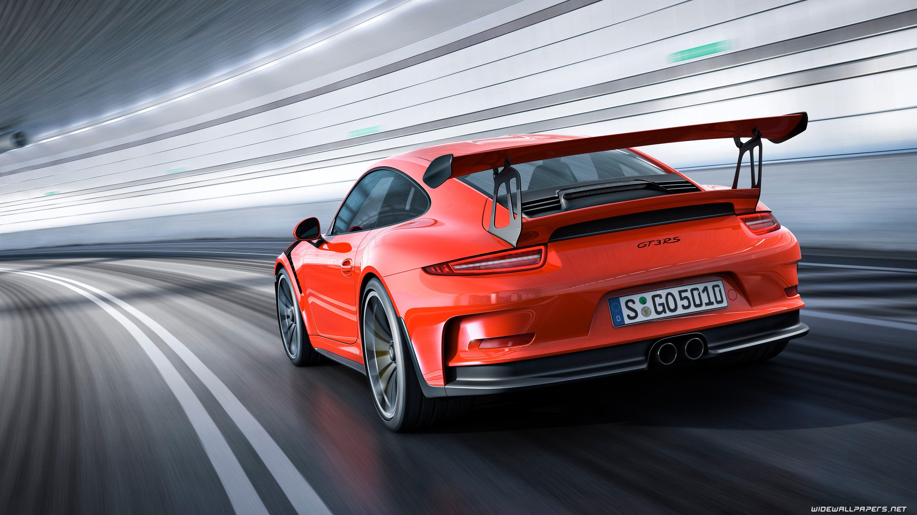 4K Ultra HD Porsche Wallpapers   Top 4K Ultra HD Porsche 3840x2160