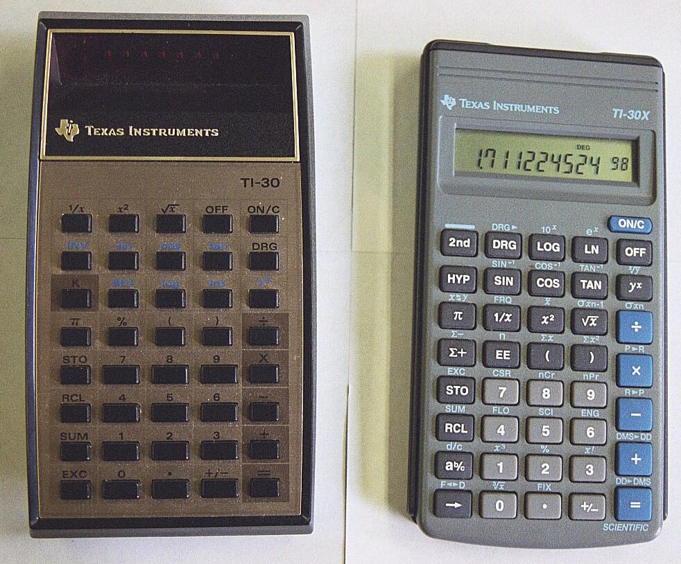 47+] Texas Instruments Wallpaper on WallpaperSafari