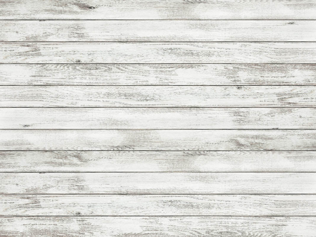white wash wood wallpaper wallpapersafari. Black Bedroom Furniture Sets. Home Design Ideas