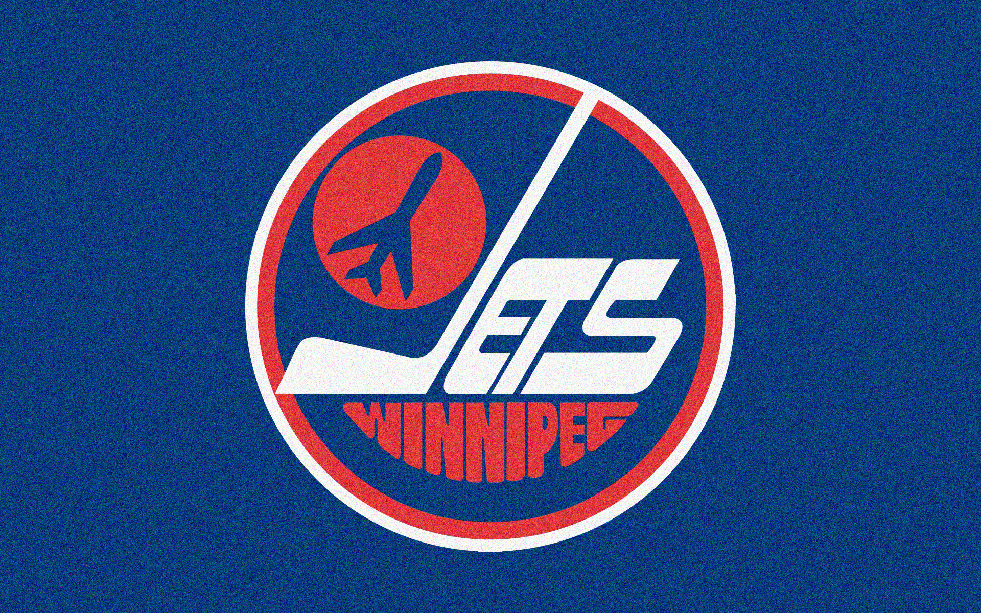 Winnipeg Jets wallpaper   561443 1920x1200
