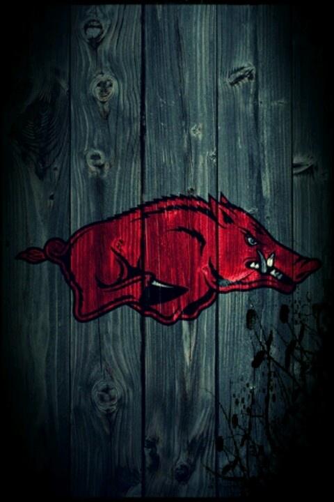 Arkansas Razorback Wallpaper And Screensavers