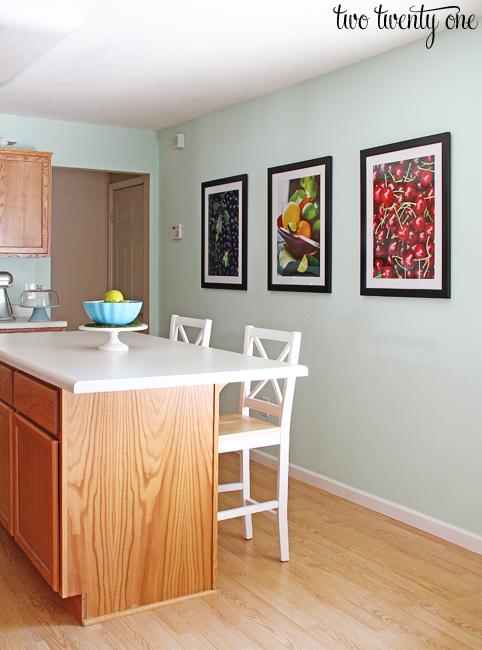 definition wallpapercomphotokitchen wallpaper home depot31html 482x650