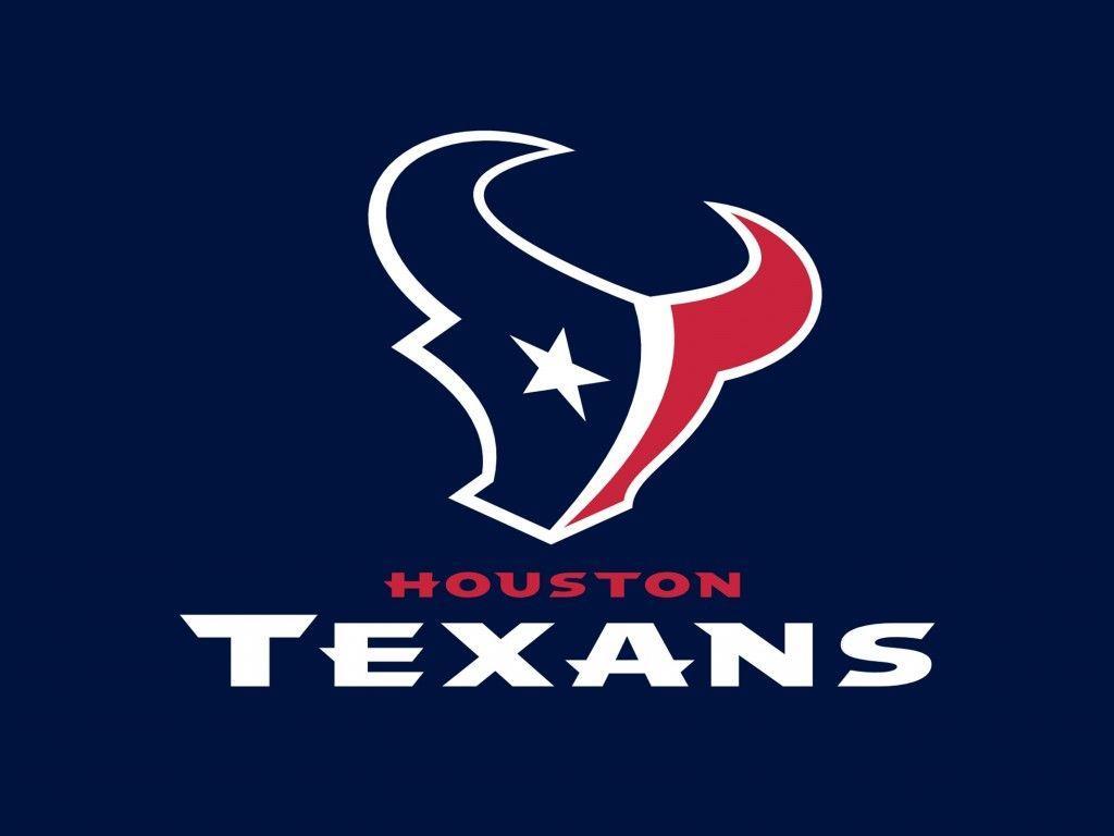 Houston Texans Wallpapers 2016 1024x768