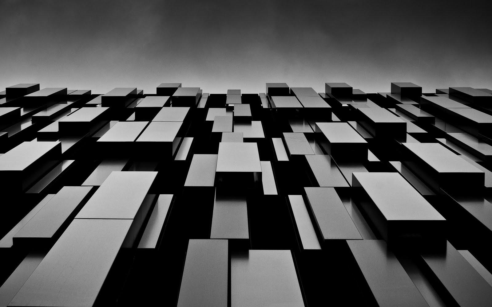 abstract geometric wallpapers hd wallpapersafari. Black Bedroom Furniture Sets. Home Design Ideas