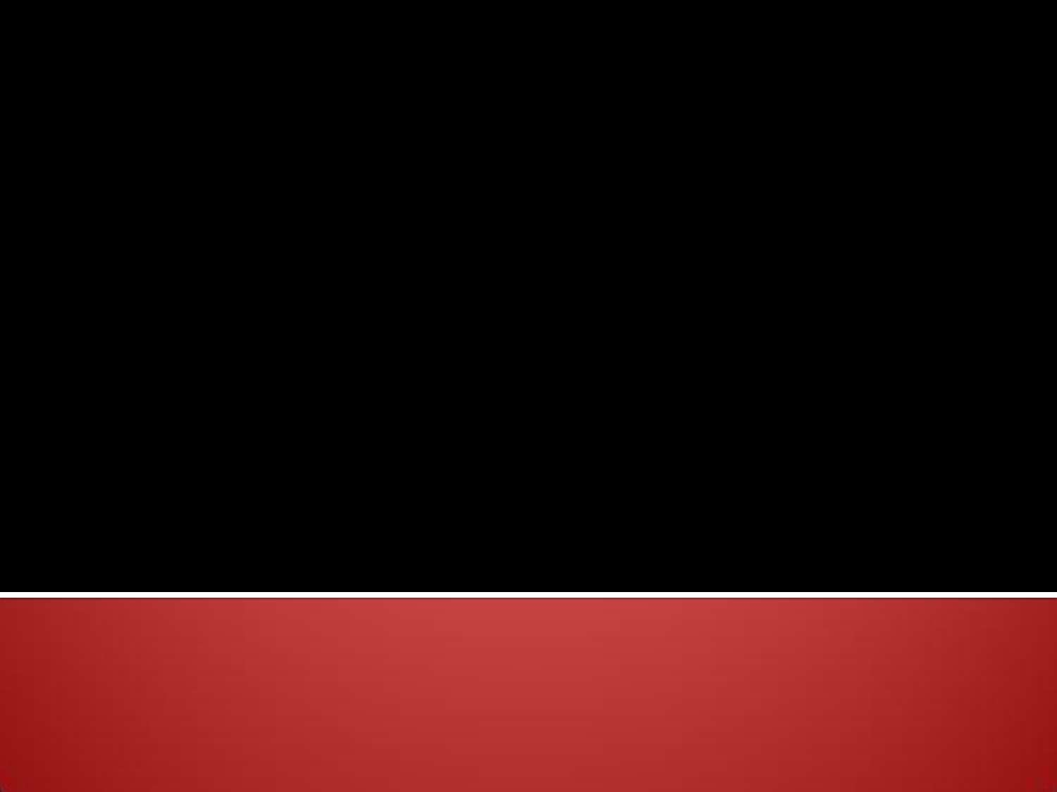 Red Black and White Background Wallpaper for PowerPoint Presentations 1500x1125