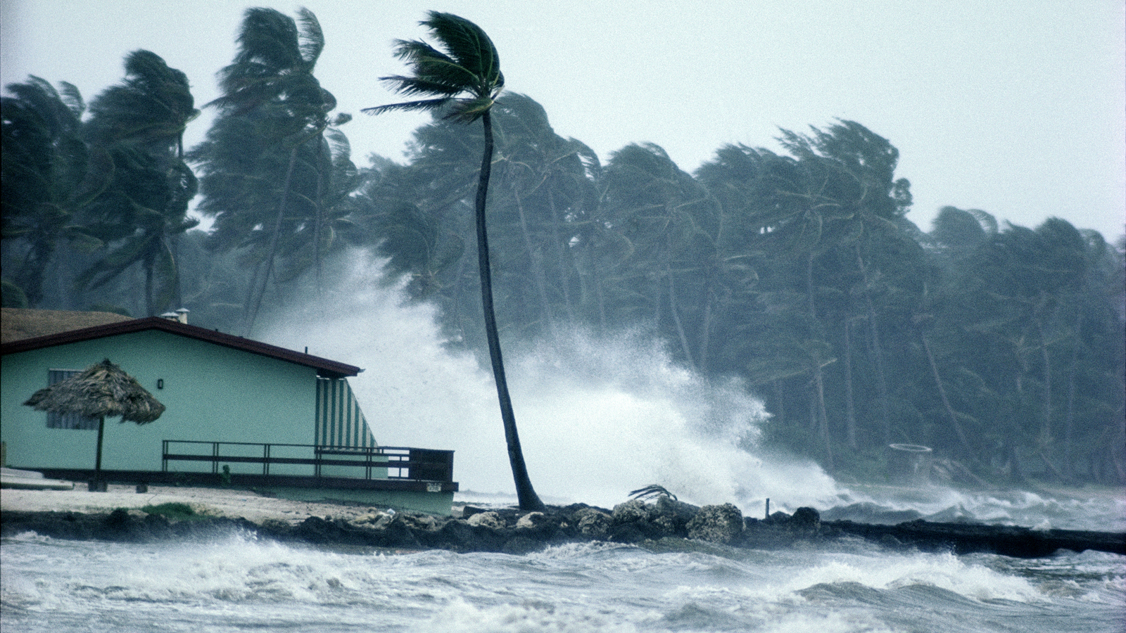 Hurricane 1600x900