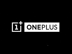 GeekBench Benchmark otkriva OnePlus 3 sa 6GB RAM WinWin Blog 240x180