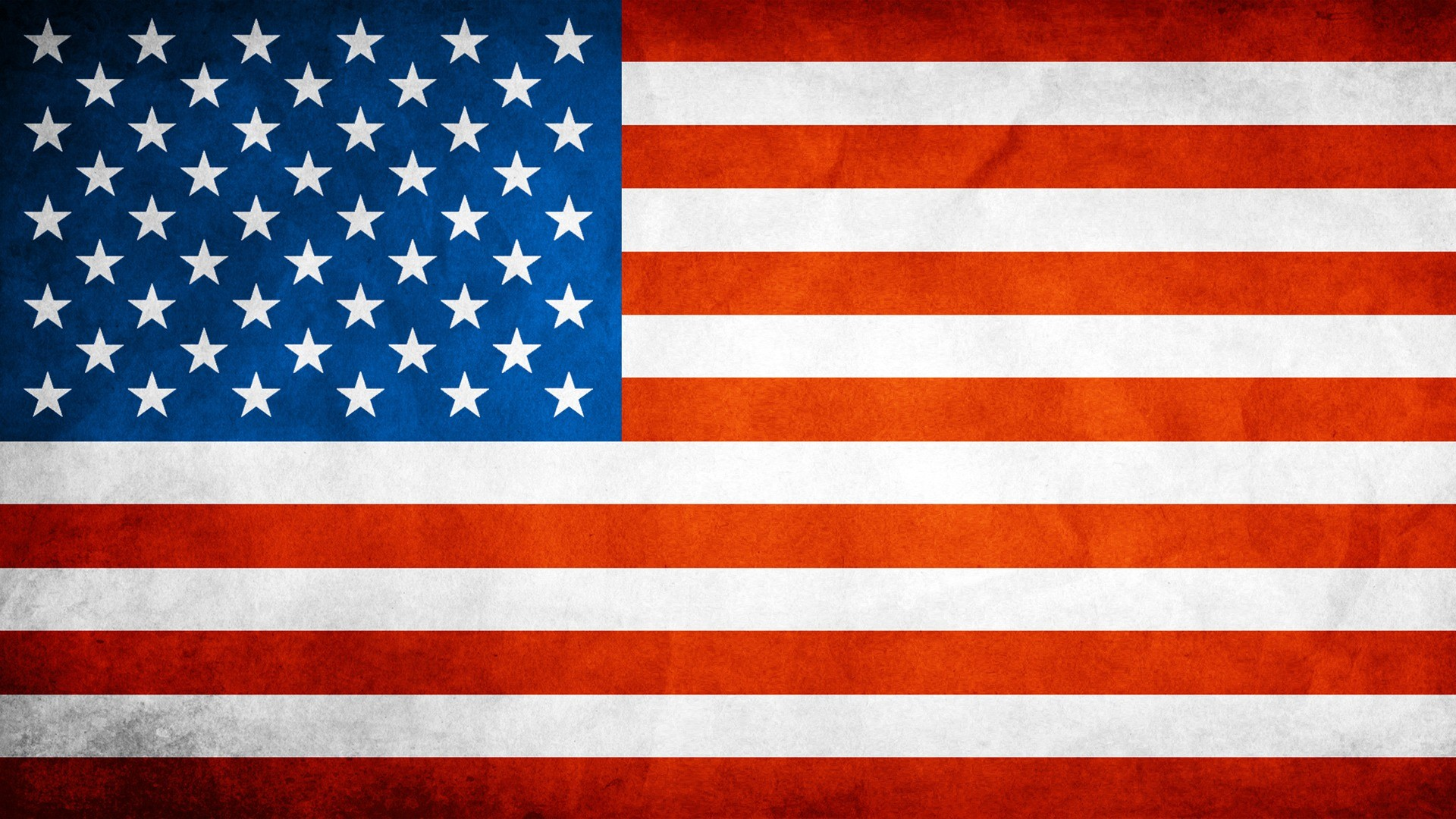 American USA Flags HD Wallpaper of Flag   hdwallpaper2013com 1920x1080