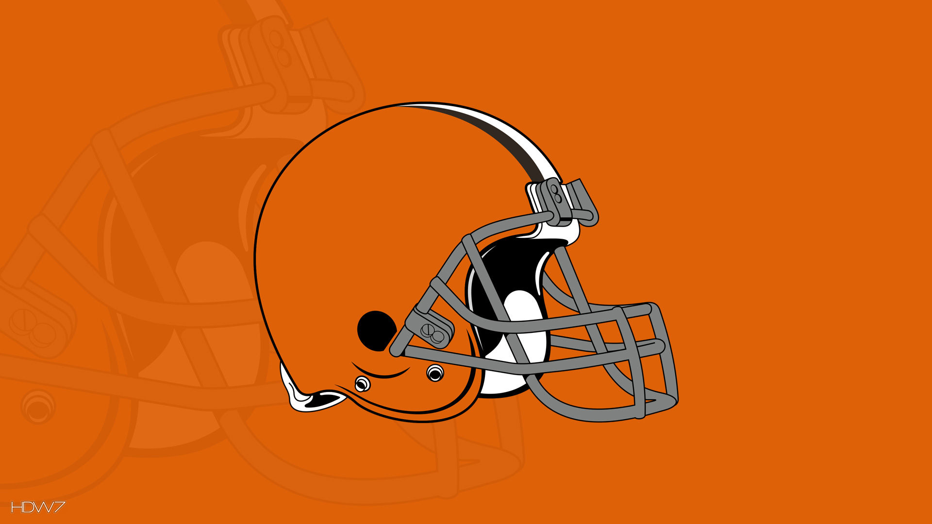 Hd Wallpapers Cleveland Browns 1365 X 1024 239 Kb Jpeg HD Wallpapers 1920x1080