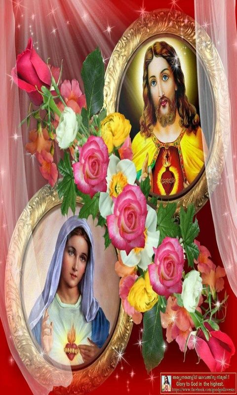 Download Jesus Wallpapers 56 Wallpapers 3D Wallpapers