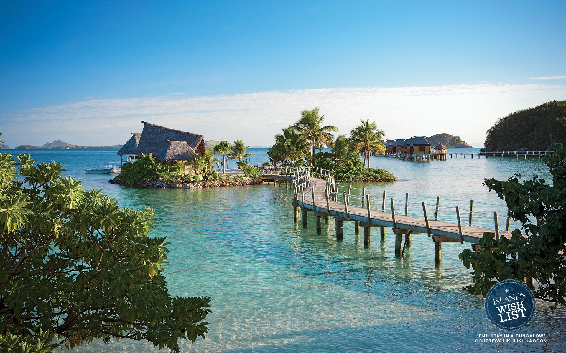 HD Fiji Islands Wallpapers Download   579493 1920x1200