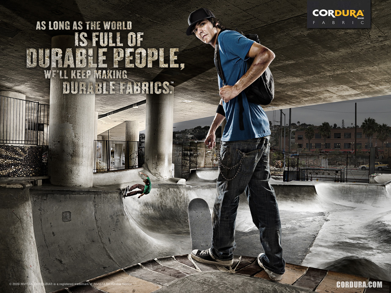 16 Crazy Cool Wallpapers for Skateboarders Blaberize 1280x960