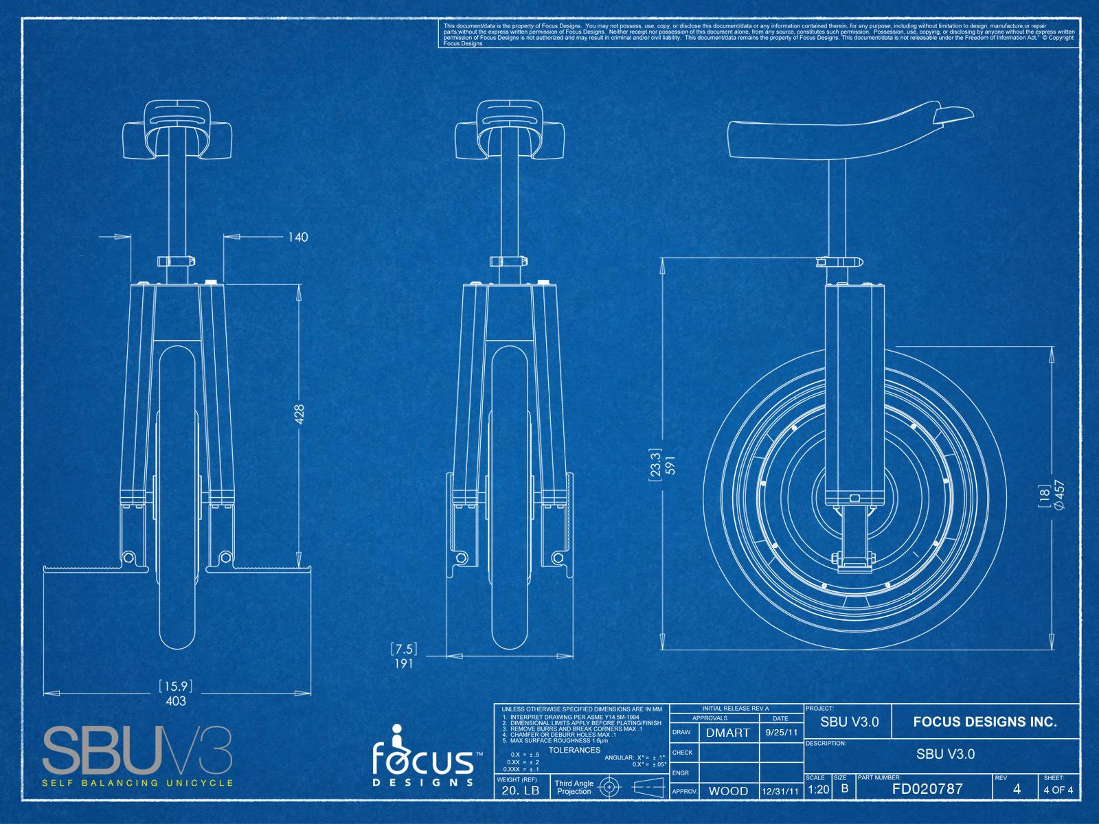 Engineering backgrounds 16 1600x1200